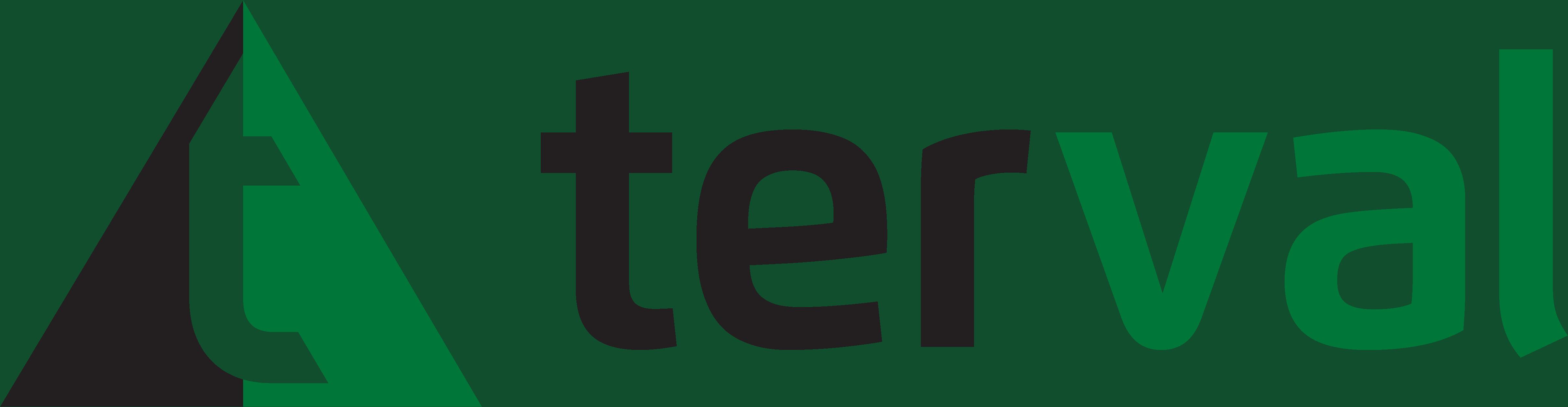 Terval logo